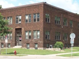 1127 4th St. #3 -3BR 9/1
