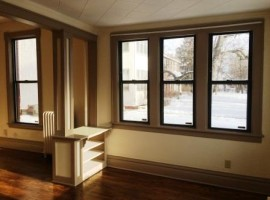 503 6th St. SE - 3BR All Utilities Paid!