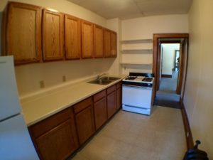 1127 3 kitchen 1